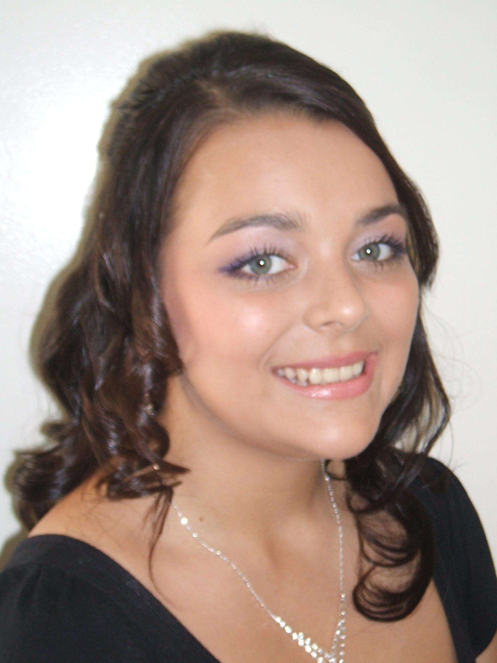 Formal Makeup Artist Redcliffe & Brisbane Mobile Makeup ...
