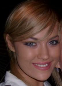 Brisbane Makeup Artist | Redcliffe Makeup Artist - Special Occasions