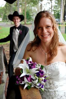 Wedding Makeup Artist Brisbane Bridal Redcliffe
